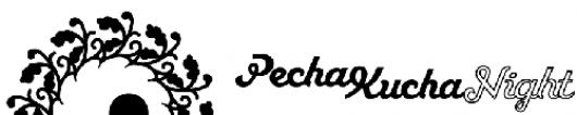 Videonávrat k Pecha Kucha Night