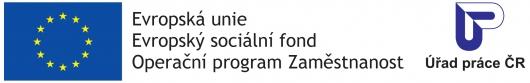 Participujeme na programu z Evropského sociálního fondu