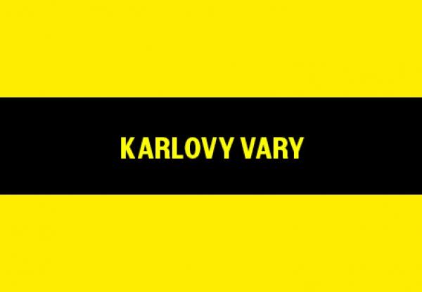 A69 představí své projekty pro Karlovy Vary v rámci Dne architektury