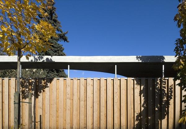 4. Fórum krajinářské architektury