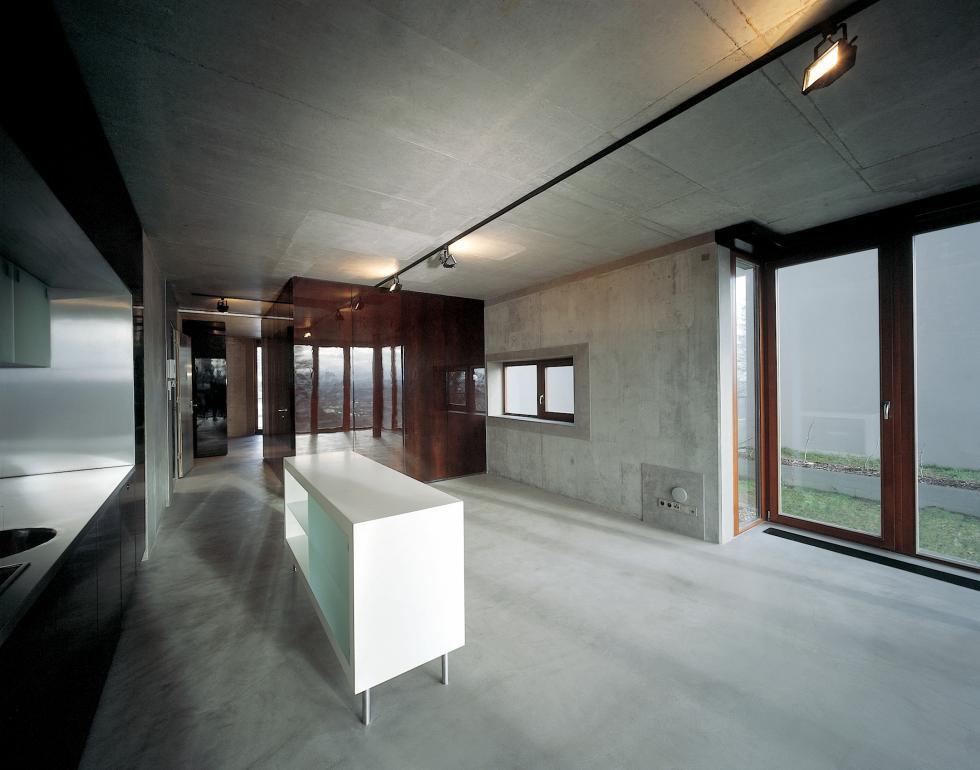 B 0.2 interiér